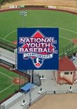 National Youth Baseball Championships