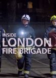 Inside London Fire Brigade