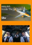 easyJet: Inside the Cockpit