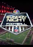 NBC Sunday Night Football