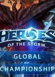 Heroes Global Championship: North America