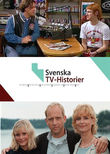 Svenska TV-Historier