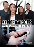 Celebrity Trolls: We're Coming to Get You