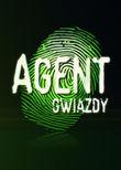 Agent - Gwiazdy