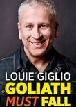 Louie Giglio: Goliath Must Fall