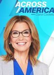 Across America with Carol Costello