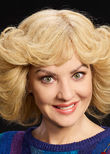Beverly Goldberg