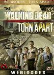 The Walking Dead: Torn Apart