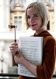 Lucy Worsley's Nights at the Opera