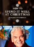How to Spend It Well with Phillip Schofield