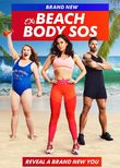 Ex on the Beach: Body SOS