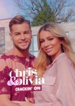 Chris and Olivia: Crackin' On