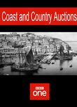 Coast and Country Auctions