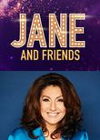 Jane & Friends