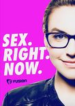 Sex.Right.Now. with Cleo Stiller