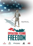 Operation: Fishing Freedom