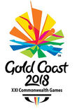 Commonwealth Games: Today at the Games