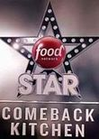 Food Network Star: Comeback Kitchen