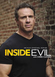 Inside Evil with Chris Cuomo