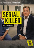 Serial Killer with Piers Morgan