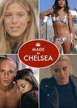 Made in Chelsea: Croatia