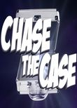 Chase the Case