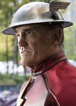 Jay Garrick / The Flash (Earth-3)