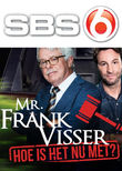 Mr. Frank Visser: hoe is het nu met?