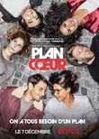 Plan Cœur