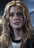 Mia Smoak / Blackstar