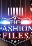 Fashion Files: Cold Case Unit