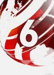 BBC News at Six