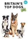 Britain's Top Dogs