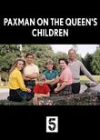 Paxman on the Queen's Children
