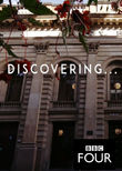 Discovering...
