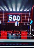500 - Az ország géniusza