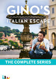 Gino's Italian Escape