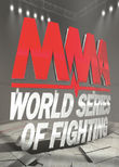 World Series of Fighting