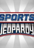 Sports Jeopardy!