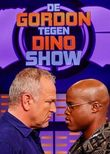 De Gordon tegen Dino Show