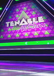 Tenable All Stars