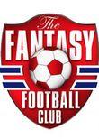 The Fantasy Football Club