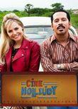 Cine Holliúdy