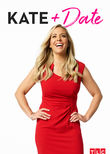 Kate Plus Date