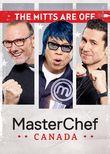 MasterChef Canada