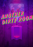 Another Dirty Room