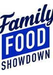 Family Food Showdown