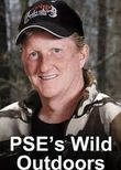 PSE's Wild Outdoors