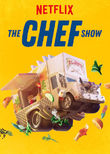 The Chef Show