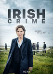 Der Irland-Krimi